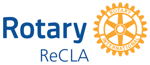 Rotary e-Club of Lake Atitlan